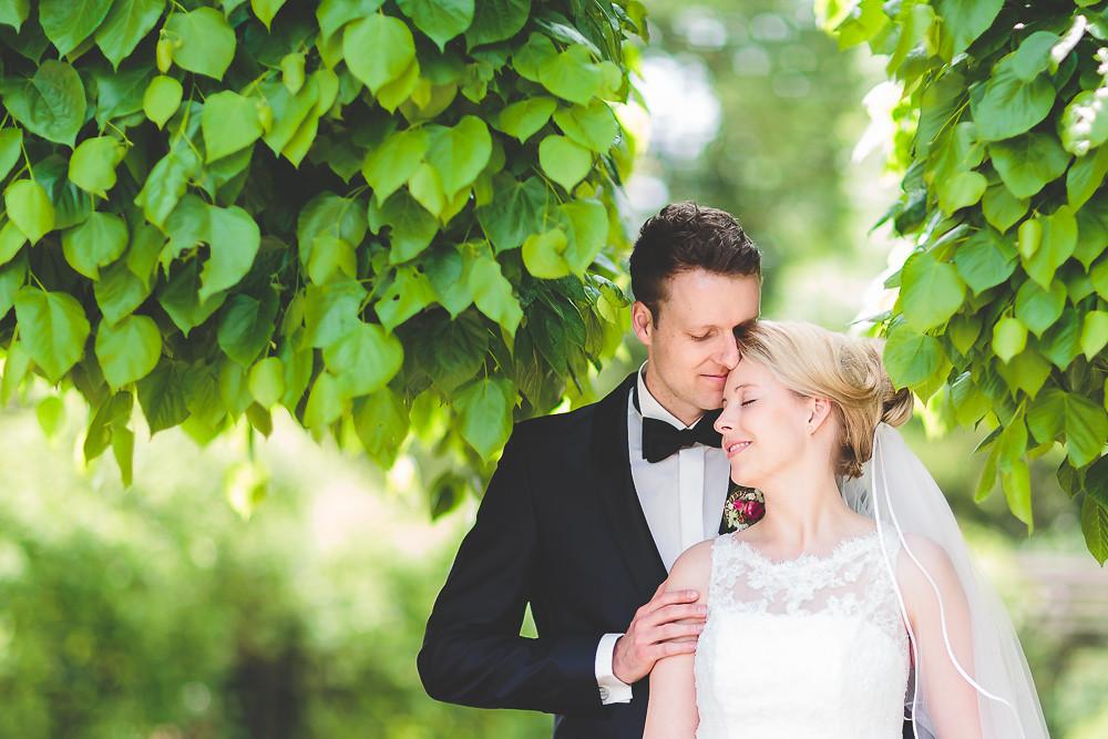 Hochzeit - Cathleen ♥ Maximilian in Jena