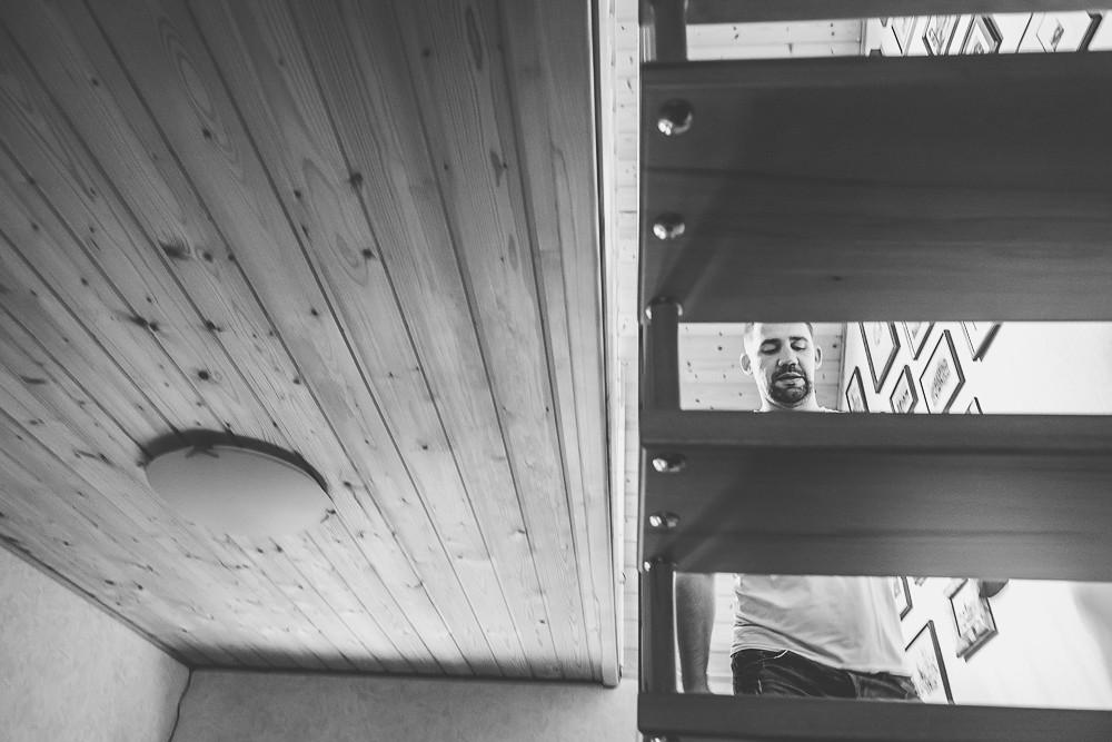 Hochzeit - Petra ♥ Christian im Schloss Machern  Hochzeit - Petra ♥ Christian im Schloss Machern  Hochzeit - Petra ♥ Christian im Schloss Machern  Hochzeit - Petra ♥ Christian im Schloss Machern  Hochzeit - Petra ♥ Christian im Schloss Machern  Hochzeit - Petra ♥ Christian im Schloss Machern  Hochzeit - Petra ♥ Christian im Schloss Machern