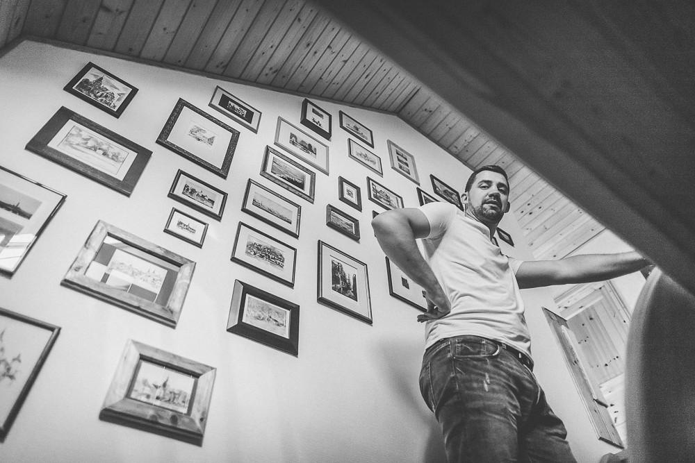 Hochzeit - Petra ♥ Christian im Schloss Machern  Hochzeit - Petra ♥ Christian im Schloss Machern  Hochzeit - Petra ♥ Christian im Schloss Machern  Hochzeit - Petra ♥ Christian im Schloss Machern  Hochzeit - Petra ♥ Christian im Schloss Machern  Hochzeit - Petra ♥ Christian im Schloss Machern  Hochzeit - Petra ♥ Christian im Schloss Machern  Hochzeit - Petra ♥ Christian im Schloss Machern