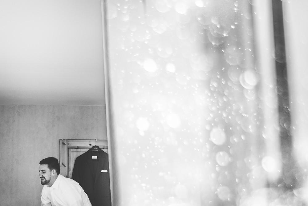 Hochzeit - Petra ♥ Christian im Schloss Machern  Hochzeit - Petra ♥ Christian im Schloss Machern  Hochzeit - Petra ♥ Christian im Schloss Machern  Hochzeit - Petra ♥ Christian im Schloss Machern  Hochzeit - Petra ♥ Christian im Schloss Machern  Hochzeit - Petra ♥ Christian im Schloss Machern  Hochzeit - Petra ♥ Christian im Schloss Machern  Hochzeit - Petra ♥ Christian im Schloss Machern  Hochzeit - Petra ♥ Christian im Schloss Machern  Hochzeit - Petra ♥ Christian im Schloss Machern