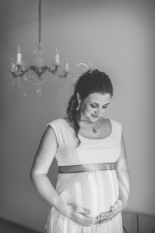 Hochzeit - Petra ♥ Christian im Schloss Machern