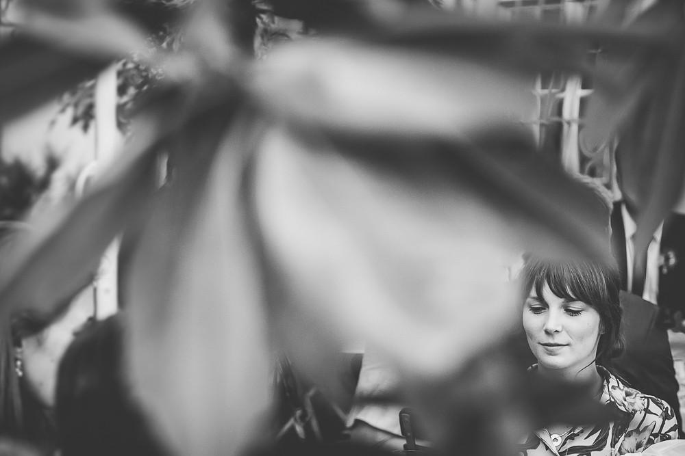 Hochzeit - Petra ♥ Christian im Schloss Machern  Hochzeit - Petra ♥ Christian im Schloss Machern  Hochzeit - Petra ♥ Christian im Schloss Machern  Hochzeit - Petra ♥ Christian im Schloss Machern  Hochzeit - Petra ♥ Christian im Schloss Machern  Hochzeit - Petra ♥ Christian im Schloss Machern  Hochzeit - Petra ♥ Christian im Schloss Machern  Hochzeit - Petra ♥ Christian im Schloss Machern  Hochzeit - Petra ♥ Christian im Schloss Machern  Hochzeit - Petra ♥ Christian im Schloss Machern  Hochzeit - Petra ♥ Christian im Schloss Machern  Hochzeit - Petra ♥ Christian im Schloss Machern  Hochzeit - Petra ♥ Christian im Schloss Machern  Hochzeit - Petra ♥ Christian im Schloss Machern  Hochzeit - Petra ♥ Christian im Schloss Machern  Hochzeit - Petra ♥ Christian im Schloss Machern  Hochzeit - Petra ♥ Christian im Schloss Machern  Hochzeit - Petra ♥ Christian im Schloss Machern  Hochzeit - Petra ♥ Christian im Schloss Machern  Hochzeit - Petra ♥ Christian im Schloss Machern  Hochzeit - Petra ♥ Christian im Schloss Machern  Hochzeit - Petra ♥ Christian im Schloss Machern  Hochzeit - Petra ♥ Christian im Schloss Machern  Hochzeit - Petra ♥ Christian im Schloss Machern  Hochzeit - Petra ♥ Christian im Schloss Machern  Hochzeit - Petra ♥ Christian im Schloss Machern  Hochzeit - Petra ♥ Christian im Schloss Machern  Hochzeit - Petra ♥ Christian im Schloss Machern  Hochzeit - Petra ♥ Christian im Schloss Machern  Hochzeit - Petra ♥ Christian im Schloss Machern  Hochzeit - Petra ♥ Christian im Schloss Machern  Hochzeit - Petra ♥ Christian im Schloss Machern  Hochzeit - Petra ♥ Christian im Schloss Machern  Hochzeit - Petra ♥ Christian im Schloss Machern  Hochzeit - Petra ♥ Christian im Schloss Machern  Hochzeit - Petra ♥ Christian im Schloss Machern  Hochzeit - Petra ♥ Christian im Schloss Machern  Hochzeit - Petra ♥ Christian im Schloss Machern  Hochzeit - Petra ♥ Christian im Schloss Machern  Hochzeit - Petra ♥ Christian im Schloss Machern  Hochzeit - Petra ♥ Christian im Schloss 
