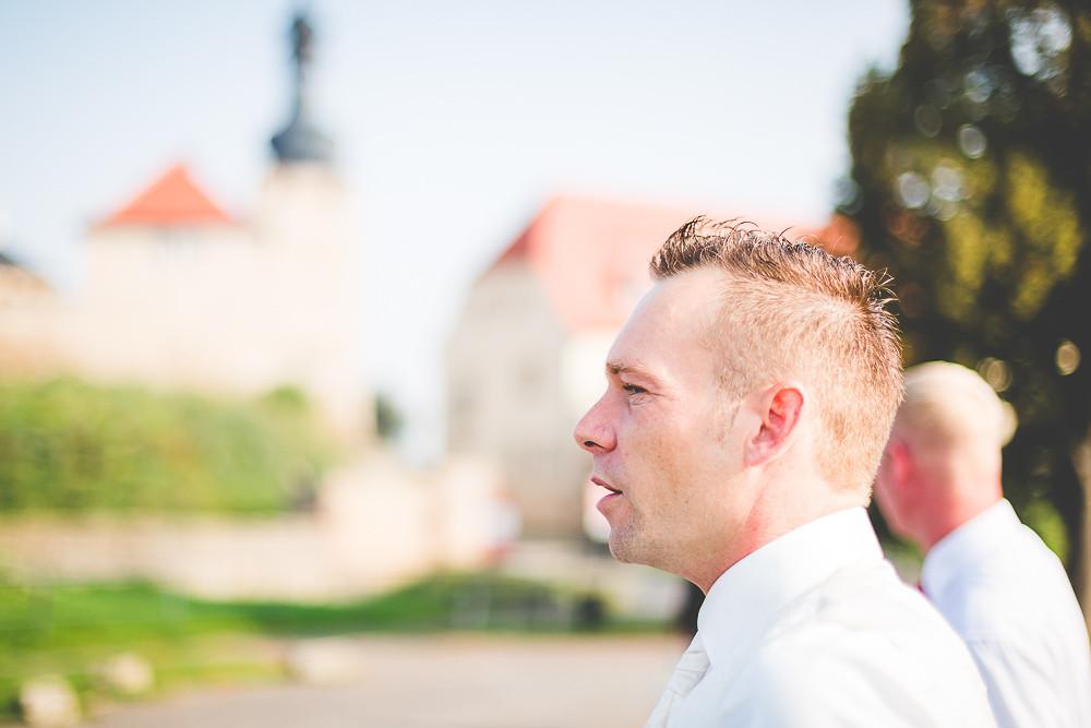 Hochzeit - Karin ♥ André auf der Burg Querfurt  Hochzeit - Karin ♥ André auf der Burg Querfurt