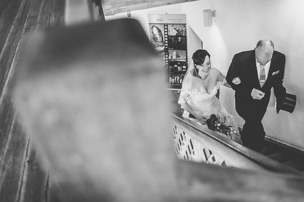 Hochzeit - Karin ♥ André auf der Burg Querfurt  Hochzeit - Karin ♥ André auf der Burg Querfurt  Hochzeit - Karin ♥ André auf der Burg Querfurt  Hochzeit - Karin ♥ André auf der Burg Querfurt  Hochzeit - Karin ♥ André auf der Burg Querfurt  Hochzeit - Karin ♥ André auf der Burg Querfurt  Hochzeit - Karin ♥ André auf der Burg Querfurt  Hochzeit - Karin ♥ André auf der Burg Querfurt  Hochzeit - Karin ♥ André auf der Burg Querfurt  Hochzeit - Karin ♥ André auf der Burg Querfurt  Hochzeit - Karin ♥ André auf der Burg Querfurt  Hochzeit - Karin ♥ André auf der Burg Querfurt  Hochzeit - Karin ♥ André auf der Burg Querfurt  Hochzeit - Karin ♥ André auf der Burg Querfurt  Hochzeit - Karin ♥ André auf der Burg Querfurt  Hochzeit - Karin ♥ André auf der Burg Querfurt  Hochzeit - Karin ♥ André auf der Burg Querfurt  Hochzeit - Karin ♥ André auf der Burg Querfurt  Hochzeit - Karin ♥ André auf der Burg Querfurt  Hochzeit - Karin ♥ André auf der Burg Querfurt  Hochzeit - Karin ♥ André auf der Burg Querfurt  Hochzeit - Karin ♥ André auf der Burg Querfurt  Hochzeit - Karin ♥ André auf der Burg Querfurt  Hochzeit - Karin ♥ André auf der Burg Querfurt  Hochzeit - Karin ♥ André auf der Burg Querfurt  Hochzeit - Karin ♥ André auf der Burg Querfurt