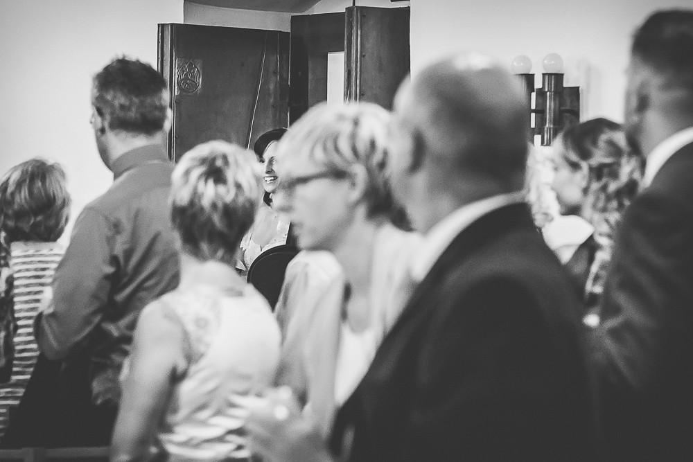 Hochzeit - Karin ♥ André auf der Burg Querfurt  Hochzeit - Karin ♥ André auf der Burg Querfurt  Hochzeit - Karin ♥ André auf der Burg Querfurt  Hochzeit - Karin ♥ André auf der Burg Querfurt  Hochzeit - Karin ♥ André auf der Burg Querfurt  Hochzeit - Karin ♥ André auf der Burg Querfurt  Hochzeit - Karin ♥ André auf der Burg Querfurt  Hochzeit - Karin ♥ André auf der Burg Querfurt  Hochzeit - Karin ♥ André auf der Burg Querfurt  Hochzeit - Karin ♥ André auf der Burg Querfurt  Hochzeit - Karin ♥ André auf der Burg Querfurt  Hochzeit - Karin ♥ André auf der Burg Querfurt  Hochzeit - Karin ♥ André auf der Burg Querfurt  Hochzeit - Karin ♥ André auf der Burg Querfurt  Hochzeit - Karin ♥ André auf der Burg Querfurt  Hochzeit - Karin ♥ André auf der Burg Querfurt  Hochzeit - Karin ♥ André auf der Burg Querfurt  Hochzeit - Karin ♥ André auf der Burg Querfurt  Hochzeit - Karin ♥ André auf der Burg Querfurt  Hochzeit - Karin ♥ André auf der Burg Querfurt  Hochzeit - Karin ♥ André auf der Burg Querfurt  Hochzeit - Karin ♥ André auf der Burg Querfurt  Hochzeit - Karin ♥ André auf der Burg Querfurt  Hochzeit - Karin ♥ André auf der Burg Querfurt  Hochzeit - Karin ♥ André auf der Burg Querfurt  Hochzeit - Karin ♥ André auf der Burg Querfurt  Hochzeit - Karin ♥ André auf der Burg Querfurt  Hochzeit - Karin ♥ André auf der Burg Querfurt