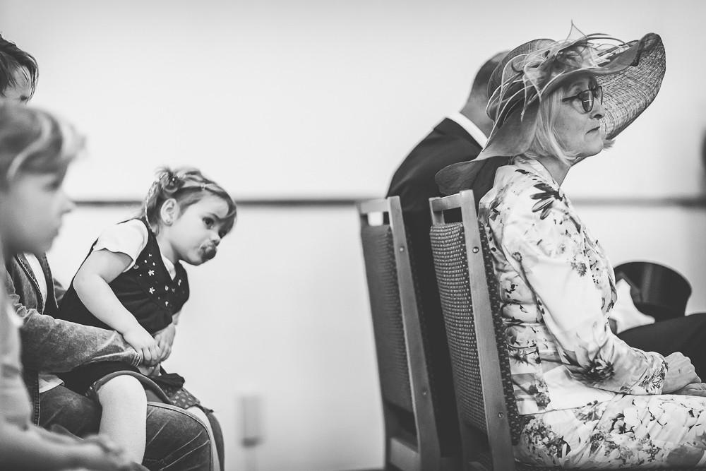 Hochzeit - Karin ♥ André auf der Burg Querfurt  Hochzeit - Karin ♥ André auf der Burg Querfurt  Hochzeit - Karin ♥ André auf der Burg Querfurt  Hochzeit - Karin ♥ André auf der Burg Querfurt  Hochzeit - Karin ♥ André auf der Burg Querfurt  Hochzeit - Karin ♥ André auf der Burg Querfurt  Hochzeit - Karin ♥ André auf der Burg Querfurt  Hochzeit - Karin ♥ André auf der Burg Querfurt  Hochzeit - Karin ♥ André auf der Burg Querfurt  Hochzeit - Karin ♥ André auf der Burg Querfurt  Hochzeit - Karin ♥ André auf der Burg Querfurt  Hochzeit - Karin ♥ André auf der Burg Querfurt  Hochzeit - Karin ♥ André auf der Burg Querfurt  Hochzeit - Karin ♥ André auf der Burg Querfurt  Hochzeit - Karin ♥ André auf der Burg Querfurt  Hochzeit - Karin ♥ André auf der Burg Querfurt  Hochzeit - Karin ♥ André auf der Burg Querfurt  Hochzeit - Karin ♥ André auf der Burg Querfurt  Hochzeit - Karin ♥ André auf der Burg Querfurt  Hochzeit - Karin ♥ André auf der Burg Querfurt  Hochzeit - Karin ♥ André auf der Burg Querfurt  Hochzeit - Karin ♥ André auf der Burg Querfurt  Hochzeit - Karin ♥ André auf der Burg Querfurt  Hochzeit - Karin ♥ André auf der Burg Querfurt  Hochzeit - Karin ♥ André auf der Burg Querfurt  Hochzeit - Karin ♥ André auf der Burg Querfurt  Hochzeit - Karin ♥ André auf der Burg Querfurt  Hochzeit - Karin ♥ André auf der Burg Querfurt  Hochzeit - Karin ♥ André auf der Burg Querfurt  Hochzeit - Karin ♥ André auf der Burg Querfurt  Hochzeit - Karin ♥ André auf der Burg Querfurt  Hochzeit - Karin ♥ André auf der Burg Querfurt  Hochzeit - Karin ♥ André auf der Burg Querfurt  Hochzeit - Karin ♥ André auf der Burg Querfurt  Hochzeit - Karin ♥ André auf der Burg Querfurt  Hochzeit - Karin ♥ André auf der Burg Querfurt  Hochzeit - Karin ♥ André auf der Burg Querfurt  Hochzeit - Karin ♥ André auf der Burg Querfurt