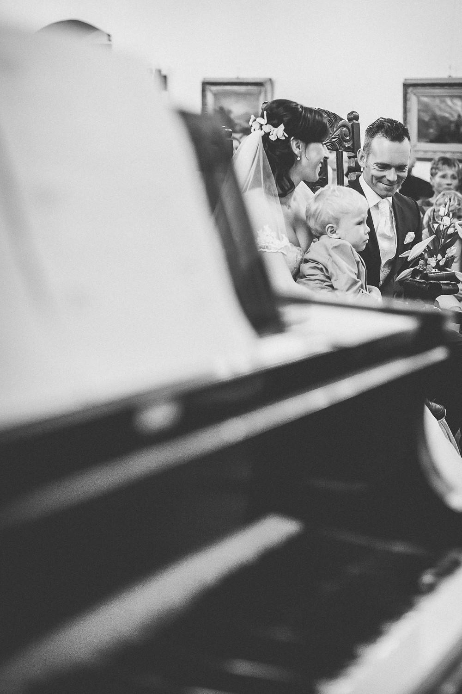 Hochzeit - Karin ♥ André auf der Burg Querfurt  Hochzeit - Karin ♥ André auf der Burg Querfurt  Hochzeit - Karin ♥ André auf der Burg Querfurt  Hochzeit - Karin ♥ André auf der Burg Querfurt  Hochzeit - Karin ♥ André auf der Burg Querfurt  Hochzeit - Karin ♥ André auf der Burg Querfurt  Hochzeit - Karin ♥ André auf der Burg Querfurt  Hochzeit - Karin ♥ André auf der Burg Querfurt  Hochzeit - Karin ♥ André auf der Burg Querfurt  Hochzeit - Karin ♥ André auf der Burg Querfurt  Hochzeit - Karin ♥ André auf der Burg Querfurt  Hochzeit - Karin ♥ André auf der Burg Querfurt  Hochzeit - Karin ♥ André auf der Burg Querfurt  Hochzeit - Karin ♥ André auf der Burg Querfurt  Hochzeit - Karin ♥ André auf der Burg Querfurt  Hochzeit - Karin ♥ André auf der Burg Querfurt  Hochzeit - Karin ♥ André auf der Burg Querfurt  Hochzeit - Karin ♥ André auf der Burg Querfurt  Hochzeit - Karin ♥ André auf der Burg Querfurt  Hochzeit - Karin ♥ André auf der Burg Querfurt  Hochzeit - Karin ♥ André auf der Burg Querfurt  Hochzeit - Karin ♥ André auf der Burg Querfurt  Hochzeit - Karin ♥ André auf der Burg Querfurt  Hochzeit - Karin ♥ André auf der Burg Querfurt  Hochzeit - Karin ♥ André auf der Burg Querfurt  Hochzeit - Karin ♥ André auf der Burg Querfurt  Hochzeit - Karin ♥ André auf der Burg Querfurt  Hochzeit - Karin ♥ André auf der Burg Querfurt  Hochzeit - Karin ♥ André auf der Burg Querfurt  Hochzeit - Karin ♥ André auf der Burg Querfurt  Hochzeit - Karin ♥ André auf der Burg Querfurt  Hochzeit - Karin ♥ André auf der Burg Querfurt  Hochzeit - Karin ♥ André auf der Burg Querfurt  Hochzeit - Karin ♥ André auf der Burg Querfurt  Hochzeit - Karin ♥ André auf der Burg Querfurt  Hochzeit - Karin ♥ André auf der Burg Querfurt  Hochzeit - Karin ♥ André auf der Burg Querfurt  Hochzeit - Karin ♥ André auf der Burg Querfurt  Hochzeit - Karin ♥ André auf der Burg Querfurt