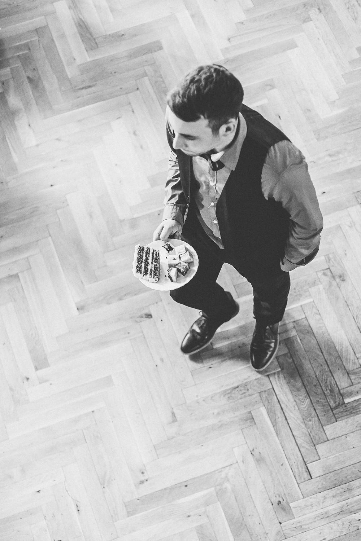 Hochzeit - Karin ♥ André auf der Burg Querfurt  Hochzeit - Karin ♥ André auf der Burg Querfurt  Hochzeit - Karin ♥ André auf der Burg Querfurt  Hochzeit - Karin ♥ André auf der Burg Querfurt  Hochzeit - Karin ♥ André auf der Burg Querfurt  Hochzeit - Karin ♥ André auf der Burg Querfurt  Hochzeit - Karin ♥ André auf der Burg Querfurt  Hochzeit - Karin ♥ André auf der Burg Querfurt  Hochzeit - Karin ♥ André auf der Burg Querfurt  Hochzeit - Karin ♥ André auf der Burg Querfurt  Hochzeit - Karin ♥ André auf der Burg Querfurt  Hochzeit - Karin ♥ André auf der Burg Querfurt  Hochzeit - Karin ♥ André auf der Burg Querfurt  Hochzeit - Karin ♥ André auf der Burg Querfurt  Hochzeit - Karin ♥ André auf der Burg Querfurt  Hochzeit - Karin ♥ André auf der Burg Querfurt  Hochzeit - Karin ♥ André auf der Burg Querfurt  Hochzeit - Karin ♥ André auf der Burg Querfurt  Hochzeit - Karin ♥ André auf der Burg Querfurt  Hochzeit - Karin ♥ André auf der Burg Querfurt  Hochzeit - Karin ♥ André auf der Burg Querfurt  Hochzeit - Karin ♥ André auf der Burg Querfurt  Hochzeit - Karin ♥ André auf der Burg Querfurt  Hochzeit - Karin ♥ André auf der Burg Querfurt  Hochzeit - Karin ♥ André auf der Burg Querfurt  Hochzeit - Karin ♥ André auf der Burg Querfurt  Hochzeit - Karin ♥ André auf der Burg Querfurt  Hochzeit - Karin ♥ André auf der Burg Querfurt  Hochzeit - Karin ♥ André auf der Burg Querfurt  Hochzeit - Karin ♥ André auf der Burg Querfurt  Hochzeit - Karin ♥ André auf der Burg Querfurt  Hochzeit - Karin ♥ André auf der Burg Querfurt  Hochzeit - Karin ♥ André auf der Burg Querfurt  Hochzeit - Karin ♥ André auf der Burg Querfurt  Hochzeit - Karin ♥ André auf der Burg Querfurt  Hochzeit - Karin ♥ André auf der Burg Querfurt  Hochzeit - Karin ♥ André auf der Burg Querfurt  Hochzeit - Karin ♥ André auf der Burg Querfurt  Hochzeit - Karin ♥ André auf der Burg Querfurt  Hochzeit - Karin ♥ André auf der Burg Querfurt  Hochzeit - Karin ♥ André auf der Burg Querfurt  Hochzeit - Karin ♥ André auf der