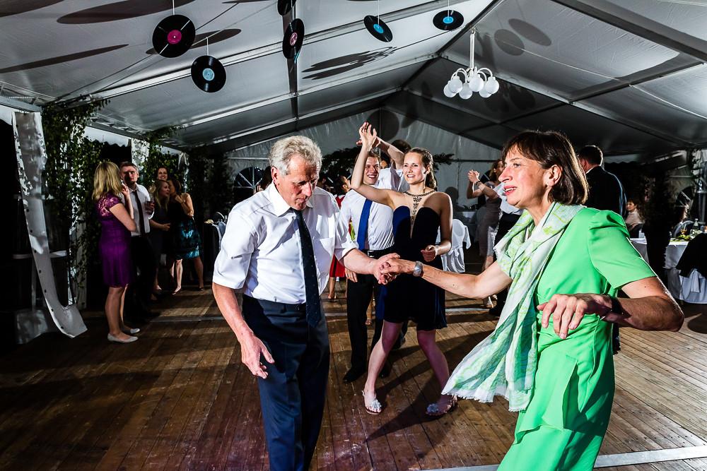 Hochzeit - Katja ♥ Stephan in Gieseritz bei Salzwedel