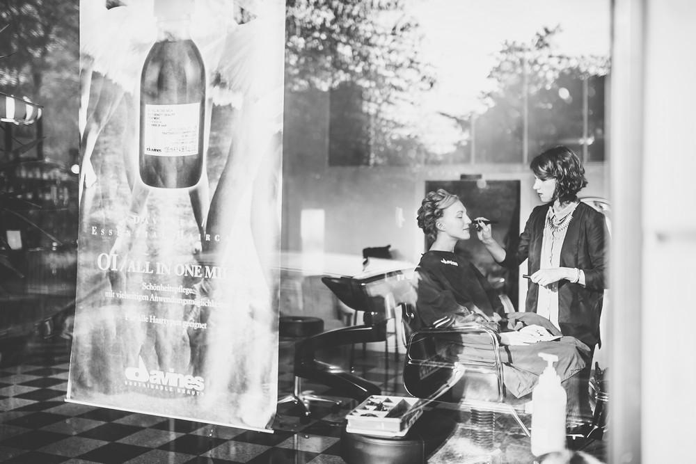 Hochzeit - Susan ♥ Paul im Schloss Breitenfeld  Hochzeit - Susan ♥ Paul im Schloss Breitenfeld  Hochzeit - Susan ♥ Paul im Schloss Breitenfeld  Hochzeit - Susan ♥ Paul im Schloss Breitenfeld  Hochzeit - Susan ♥ Paul im Schloss Breitenfeld  Hochzeit - Susan ♥ Paul im Schloss Breitenfeld  Hochzeit - Susan ♥ Paul im Schloss Breitenfeld  Hochzeit - Susan ♥ Paul im Schloss Breitenfeld  Hochzeit - Susan ♥ Paul im Schloss Breitenfeld  Hochzeit - Susan ♥ Paul im Schloss Breitenfeld  Hochzeit - Susan ♥ Paul im Schloss Breitenfeld  Hochzeit - Susan ♥ Paul im Schloss Breitenfeld