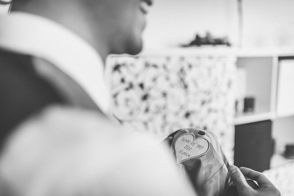 Hochzeit - Susan ♥ Paul im Schloss Breitenfeld  Hochzeit - Susan ♥ Paul im Schloss Breitenfeld  Hochzeit - Susan ♥ Paul im Schloss Breitenfeld  Hochzeit - Susan ♥ Paul im Schloss Breitenfeld  Hochzeit - Susan ♥ Paul im Schloss Breitenfeld  Hochzeit - Susan ♥ Paul im Schloss Breitenfeld  Hochzeit - Susan ♥ Paul im Schloss Breitenfeld  Hochzeit - Susan ♥ Paul im Schloss Breitenfeld  Hochzeit - Susan ♥ Paul im Schloss Breitenfeld  Hochzeit - Susan ♥ Paul im Schloss Breitenfeld  Hochzeit - Susan ♥ Paul im Schloss Breitenfeld  Hochzeit - Susan ♥ Paul im Schloss Breitenfeld  Hochzeit - Susan ♥ Paul im Schloss Breitenfeld  Hochzeit - Susan ♥ Paul im Schloss Breitenfeld  Hochzeit - Susan ♥ Paul im Schloss Breitenfeld  Hochzeit - Susan ♥ Paul im Schloss Breitenfeld  Hochzeit - Susan ♥ Paul im Schloss Breitenfeld  Hochzeit - Susan ♥ Paul im Schloss Breitenfeld  Hochzeit - Susan ♥ Paul im Schloss Breitenfeld  Hochzeit - Susan ♥ Paul im Schloss Breitenfeld  Hochzeit - Susan ♥ Paul im Schloss Breitenfeld  Hochzeit - Susan ♥ Paul im Schloss Breitenfeld  Hochzeit - Susan ♥ Paul im Schloss Breitenfeld  Hochzeit - Susan ♥ Paul im Schloss Breitenfeld  Hochzeit - Susan ♥ Paul im Schloss Breitenfeld  Hochzeit - Susan ♥ Paul im Schloss Breitenfeld  Hochzeit - Susan ♥ Paul im Schloss Breitenfeld  Hochzeit - Susan ♥ Paul im Schloss Breitenfeld  Hochzeit - Susan ♥ Paul im Schloss Breitenfeld  Hochzeit - Susan ♥ Paul im Schloss Breitenfeld  Hochzeit - Susan ♥ Paul im Schloss Breitenfeld  Hochzeit - Susan ♥ Paul im Schloss Breitenfeld  Hochzeit - Susan ♥ Paul im Schloss Breitenfeld  Hochzeit - Susan ♥ Paul im Schloss Breitenfeld  Hochzeit - Susan ♥ Paul im Schloss Breitenfeld  Hochzeit - Susan ♥ Paul im Schloss Breitenfeld  Hochzeit - Susan ♥ Paul im Schloss Breitenfeld  Hochzeit - Susan ♥ Paul im Schloss Breitenfeld