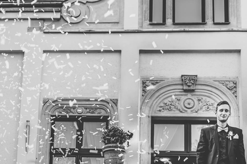 Hochzeit - Susan ♥ Paul im Schloss Breitenfeld  Hochzeit - Susan ♥ Paul im Schloss Breitenfeld  Hochzeit - Susan ♥ Paul im Schloss Breitenfeld  Hochzeit - Susan ♥ Paul im Schloss Breitenfeld  Hochzeit - Susan ♥ Paul im Schloss Breitenfeld  Hochzeit - Susan ♥ Paul im Schloss Breitenfeld  Hochzeit - Susan ♥ Paul im Schloss Breitenfeld  Hochzeit - Susan ♥ Paul im Schloss Breitenfeld  Hochzeit - Susan ♥ Paul im Schloss Breitenfeld  Hochzeit - Susan ♥ Paul im Schloss Breitenfeld  Hochzeit - Susan ♥ Paul im Schloss Breitenfeld  Hochzeit - Susan ♥ Paul im Schloss Breitenfeld  Hochzeit - Susan ♥ Paul im Schloss Breitenfeld  Hochzeit - Susan ♥ Paul im Schloss Breitenfeld  Hochzeit - Susan ♥ Paul im Schloss Breitenfeld  Hochzeit - Susan ♥ Paul im Schloss Breitenfeld  Hochzeit - Susan ♥ Paul im Schloss Breitenfeld  Hochzeit - Susan ♥ Paul im Schloss Breitenfeld  Hochzeit - Susan ♥ Paul im Schloss Breitenfeld  Hochzeit - Susan ♥ Paul im Schloss Breitenfeld  Hochzeit - Susan ♥ Paul im Schloss Breitenfeld  Hochzeit - Susan ♥ Paul im Schloss Breitenfeld  Hochzeit - Susan ♥ Paul im Schloss Breitenfeld  Hochzeit - Susan ♥ Paul im Schloss Breitenfeld  Hochzeit - Susan ♥ Paul im Schloss Breitenfeld  Hochzeit - Susan ♥ Paul im Schloss Breitenfeld  Hochzeit - Susan ♥ Paul im Schloss Breitenfeld  Hochzeit - Susan ♥ Paul im Schloss Breitenfeld  Hochzeit - Susan ♥ Paul im Schloss Breitenfeld  Hochzeit - Susan ♥ Paul im Schloss Breitenfeld  Hochzeit - Susan ♥ Paul im Schloss Breitenfeld  Hochzeit - Susan ♥ Paul im Schloss Breitenfeld  Hochzeit - Susan ♥ Paul im Schloss Breitenfeld  Hochzeit - Susan ♥ Paul im Schloss Breitenfeld  Hochzeit - Susan ♥ Paul im Schloss Breitenfeld  Hochzeit - Susan ♥ Paul im Schloss Breitenfeld  Hochzeit - Susan ♥ Paul im Schloss Breitenfeld  Hochzeit - Susan ♥ Paul im Schloss Breitenfeld  Hochzeit - Susan ♥ Paul im Schloss Breitenfeld  Hochzeit - Susan ♥ Paul im Schloss Breitenfeld  Hochzeit - Susan ♥ Paul im Schloss Breitenfeld  Hochzeit - Susan ♥ Paul im Schlo