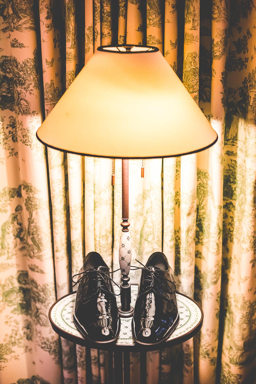 Hochzeit - Nadine ♥ Tim im Schloss & Park Pillnitz  Hochzeit - Nadine ♥ Tim im Schloss & Park Pillnitz  Hochzeit - Nadine ♥ Tim im Schloss & Park Pillnitz  Hochzeit - Nadine ♥ Tim im Schloss & Park Pillnitz  Hochzeit - Nadine ♥ Tim im Schloss & Park Pillnitz  Hochzeit - Nadine ♥ Tim im Schloss & Park Pillnitz  Hochzeit - Nadine ♥ Tim im Schloss & Park Pillnitz