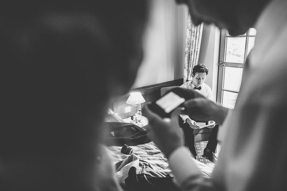 Hochzeit - Nadine ♥ Tim im Schloss & Park Pillnitz  Hochzeit - Nadine ♥ Tim im Schloss & Park Pillnitz  Hochzeit - Nadine ♥ Tim im Schloss & Park Pillnitz  Hochzeit - Nadine ♥ Tim im Schloss & Park Pillnitz  Hochzeit - Nadine ♥ Tim im Schloss & Park Pillnitz  Hochzeit - Nadine ♥ Tim im Schloss & Park Pillnitz  Hochzeit - Nadine ♥ Tim im Schloss & Park Pillnitz  Hochzeit - Nadine ♥ Tim im Schloss & Park Pillnitz  Hochzeit - Nadine ♥ Tim im Schloss & Park Pillnitz  Hochzeit - Nadine ♥ Tim im Schloss & Park Pillnitz  Hochzeit - Nadine ♥ Tim im Schloss & Park Pillnitz  Hochzeit - Nadine ♥ Tim im Schloss & Park Pillnitz  Hochzeit - Nadine ♥ Tim im Schloss & Park Pillnitz  Hochzeit - Nadine ♥ Tim im Schloss & Park Pillnitz  Hochzeit - Nadine ♥ Tim im Schloss & Park Pillnitz  Hochzeit - Nadine ♥ Tim im Schloss & Park Pillnitz  Hochzeit - Nadine ♥ Tim im Schloss & Park Pillnitz  Hochzeit - Nadine ♥ Tim im Schloss & Park Pillnitz
