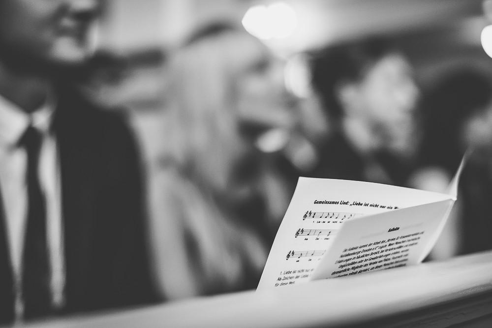 Hochzeit - Nadine ♥ Tim im Schloss & Park Pillnitz  Hochzeit - Nadine ♥ Tim im Schloss & Park Pillnitz  Hochzeit - Nadine ♥ Tim im Schloss & Park Pillnitz  Hochzeit - Nadine ♥ Tim im Schloss & Park Pillnitz  Hochzeit - Nadine ♥ Tim im Schloss & Park Pillnitz  Hochzeit - Nadine ♥ Tim im Schloss & Park Pillnitz  Hochzeit - Nadine ♥ Tim im Schloss & Park Pillnitz  Hochzeit - Nadine ♥ Tim im Schloss & Park Pillnitz  Hochzeit - Nadine ♥ Tim im Schloss & Park Pillnitz  Hochzeit - Nadine ♥ Tim im Schloss & Park Pillnitz  Hochzeit - Nadine ♥ Tim im Schloss & Park Pillnitz  Hochzeit - Nadine ♥ Tim im Schloss & Park Pillnitz  Hochzeit - Nadine ♥ Tim im Schloss & Park Pillnitz  Hochzeit - Nadine ♥ Tim im Schloss & Park Pillnitz  Hochzeit - Nadine ♥ Tim im Schloss & Park Pillnitz  Hochzeit - Nadine ♥ Tim im Schloss & Park Pillnitz  Hochzeit - Nadine ♥ Tim im Schloss & Park Pillnitz  Hochzeit - Nadine ♥ Tim im Schloss & Park Pillnitz  Hochzeit - Nadine ♥ Tim im Schloss & Park Pillnitz  Hochzeit - Nadine ♥ Tim im Schloss & Park Pillnitz  Hochzeit - Nadine ♥ Tim im Schloss & Park Pillnitz  Hochzeit - Nadine ♥ Tim im Schloss & Park Pillnitz  Hochzeit - Nadine ♥ Tim im Schloss & Park Pillnitz  Hochzeit - Nadine ♥ Tim im Schloss & Park Pillnitz  Hochzeit - Nadine ♥ Tim im Schloss & Park Pillnitz  Hochzeit - Nadine ♥ Tim im Schloss & Park Pillnitz  Hochzeit - Nadine ♥ Tim im Schloss & Park Pillnitz  Hochzeit - Nadine ♥ Tim im Schloss & Park Pillnitz  Hochzeit - Nadine ♥ Tim im Schloss & Park Pillnitz  Hochzeit - Nadine ♥ Tim im Schloss & Park Pillnitz  Hochzeit - Nadine ♥ Tim im Schloss & Park Pillnitz  Hochzeit - Nadine ♥ Tim im Schloss & Park Pillnitz  Hochzeit - Nadine ♥ Tim im Schloss & Park Pillnitz  Hochzeit - Nadine ♥ Tim im Schloss & Park Pillnitz  Hochzeit - Nadine ♥ Tim im Schloss & Park Pillnitz  Hochzeit - Nadine ♥ Tim im Schloss & Park Pillnitz  Hochzeit - Nadine ♥ Tim im Schloss & Park Pillnitz  Hochzeit - Nadine ♥ Tim im Schloss & Park Pillnitz  Hochzeit - Nadine ♥ Tim 
