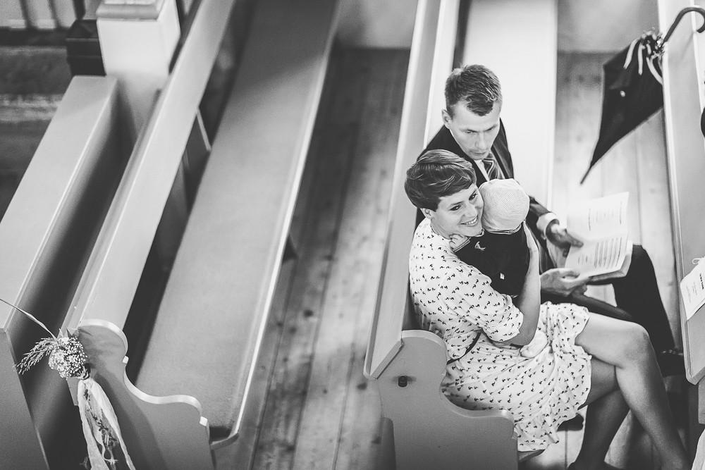 Hochzeit - Nadine ♥ Tim im Schloss & Park Pillnitz  Hochzeit - Nadine ♥ Tim im Schloss & Park Pillnitz  Hochzeit - Nadine ♥ Tim im Schloss & Park Pillnitz  Hochzeit - Nadine ♥ Tim im Schloss & Park Pillnitz  Hochzeit - Nadine ♥ Tim im Schloss & Park Pillnitz  Hochzeit - Nadine ♥ Tim im Schloss & Park Pillnitz  Hochzeit - Nadine ♥ Tim im Schloss & Park Pillnitz  Hochzeit - Nadine ♥ Tim im Schloss & Park Pillnitz  Hochzeit - Nadine ♥ Tim im Schloss & Park Pillnitz  Hochzeit - Nadine ♥ Tim im Schloss & Park Pillnitz  Hochzeit - Nadine ♥ Tim im Schloss & Park Pillnitz  Hochzeit - Nadine ♥ Tim im Schloss & Park Pillnitz  Hochzeit - Nadine ♥ Tim im Schloss & Park Pillnitz  Hochzeit - Nadine ♥ Tim im Schloss & Park Pillnitz  Hochzeit - Nadine ♥ Tim im Schloss & Park Pillnitz  Hochzeit - Nadine ♥ Tim im Schloss & Park Pillnitz  Hochzeit - Nadine ♥ Tim im Schloss & Park Pillnitz  Hochzeit - Nadine ♥ Tim im Schloss & Park Pillnitz  Hochzeit - Nadine ♥ Tim im Schloss & Park Pillnitz  Hochzeit - Nadine ♥ Tim im Schloss & Park Pillnitz  Hochzeit - Nadine ♥ Tim im Schloss & Park Pillnitz  Hochzeit - Nadine ♥ Tim im Schloss & Park Pillnitz  Hochzeit - Nadine ♥ Tim im Schloss & Park Pillnitz  Hochzeit - Nadine ♥ Tim im Schloss & Park Pillnitz  Hochzeit - Nadine ♥ Tim im Schloss & Park Pillnitz  Hochzeit - Nadine ♥ Tim im Schloss & Park Pillnitz  Hochzeit - Nadine ♥ Tim im Schloss & Park Pillnitz  Hochzeit - Nadine ♥ Tim im Schloss & Park Pillnitz  Hochzeit - Nadine ♥ Tim im Schloss & Park Pillnitz  Hochzeit - Nadine ♥ Tim im Schloss & Park Pillnitz  Hochzeit - Nadine ♥ Tim im Schloss & Park Pillnitz  Hochzeit - Nadine ♥ Tim im Schloss & Park Pillnitz  Hochzeit - Nadine ♥ Tim im Schloss & Park Pillnitz  Hochzeit - Nadine ♥ Tim im Schloss & Park Pillnitz  Hochzeit - Nadine ♥ Tim im Schloss & Park Pillnitz  Hochzeit - Nadine ♥ Tim im Schloss & Park Pillnitz  Hochzeit - Nadine ♥ Tim im Schloss & Park Pillnitz  Hochzeit - Nadine ♥ Tim im Schloss & Park Pillnitz  Hochzeit - Nadine ♥ Tim 