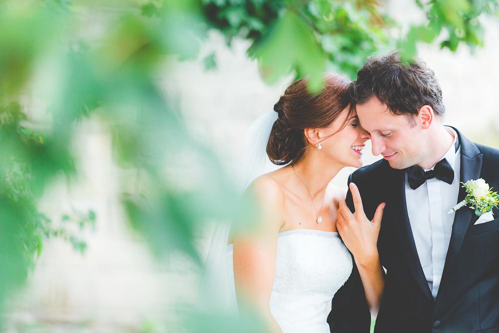 Hochzeit - Nadine ♥ Tim im Schloss & Park Pillnitz