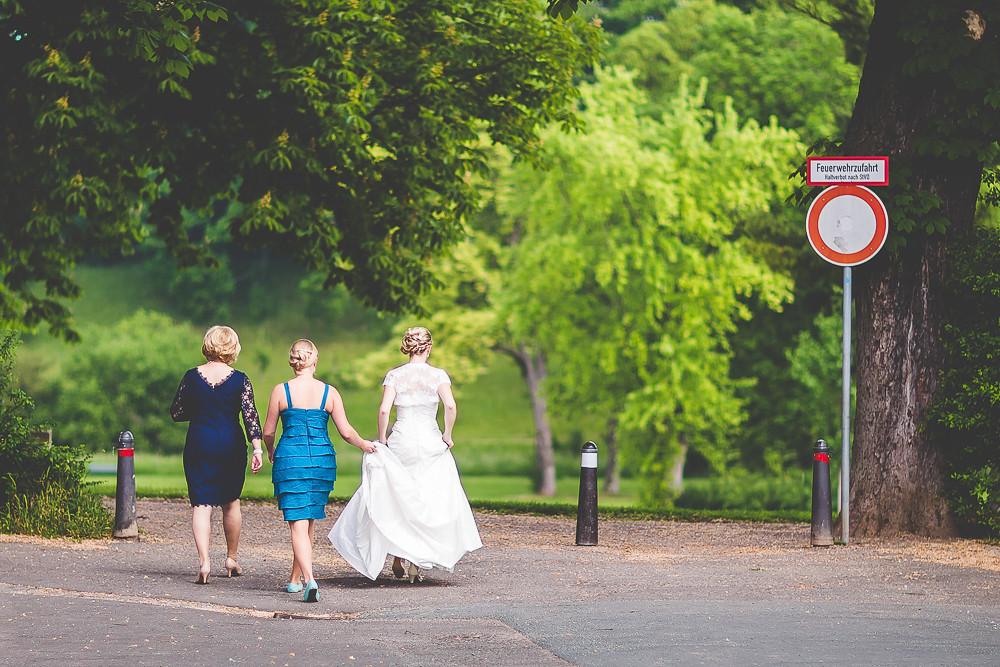 Hochzeit - Franzi ♥ Flo in Weimar  Hochzeit - Franzi ♥ Flo in Weimar  Hochzeit - Franzi ♥ Flo in Weimar  Hochzeit - Franzi ♥ Flo in Weimar  Hochzeit - Franzi ♥ Flo in Weimar  Hochzeit - Franzi ♥ Flo in Weimar
