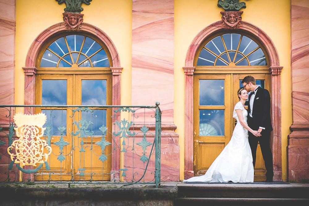Hochzeit - Franzi ♥ Flo in Weimar  Hochzeit - Franzi ♥ Flo in Weimar  Hochzeit - Franzi ♥ Flo in Weimar  Hochzeit - Franzi ♥ Flo in Weimar  Hochzeit - Franzi ♥ Flo in Weimar  Hochzeit - Franzi ♥ Flo in Weimar  Hochzeit - Franzi ♥ Flo in Weimar  Hochzeit - Franzi ♥ Flo in Weimar  Hochzeit - Franzi ♥ Flo in Weimar  Hochzeit - Franzi ♥ Flo in Weimar  Hochzeit - Franzi ♥ Flo in Weimar  Hochzeit - Franzi ♥ Flo in Weimar  Hochzeit - Franzi ♥ Flo in Weimar  Hochzeit - Franzi ♥ Flo in Weimar  Hochzeit - Franzi ♥ Flo in Weimar  Hochzeit - Franzi ♥ Flo in Weimar  Hochzeit - Franzi ♥ Flo in Weimar  Hochzeit - Franzi ♥ Flo in Weimar  Hochzeit - Franzi ♥ Flo in Weimar  Hochzeit - Franzi ♥ Flo in Weimar  Hochzeit - Franzi ♥ Flo in Weimar  Hochzeit - Franzi ♥ Flo in Weimar  Hochzeit - Franzi ♥ Flo in Weimar  Hochzeit - Franzi ♥ Flo in Weimar  Hochzeit - Franzi ♥ Flo in Weimar  Hochzeit - Franzi ♥ Flo in Weimar  Hochzeit - Franzi ♥ Flo in Weimar  Hochzeit - Franzi ♥ Flo in Weimar  Hochzeit - Franzi ♥ Flo in Weimar  Hochzeit - Franzi ♥ Flo in Weimar  Hochzeit - Franzi ♥ Flo in Weimar  Hochzeit - Franzi ♥ Flo in Weimar  Hochzeit - Franzi ♥ Flo in Weimar  Hochzeit - Franzi ♥ Flo in Weimar  Hochzeit - Franzi ♥ Flo in Weimar  Hochzeit - Franzi ♥ Flo in Weimar  Hochzeit - Franzi ♥ Flo in Weimar  Hochzeit - Franzi ♥ Flo in Weimar  Hochzeit - Franzi ♥ Flo in Weimar  Hochzeit - Franzi ♥ Flo in Weimar  Hochzeit - Franzi ♥ Flo in Weimar  Hochzeit - Franzi ♥ Flo in Weimar  Hochzeit - Franzi ♥ Flo in Weimar  Hochzeit - Franzi ♥ Flo in Weimar  Hochzeit - Franzi ♥ Flo in Weimar  Hochzeit - Franzi ♥ Flo in Weimar  Hochzeit - Franzi ♥ Flo in Weimar  Hochzeit - Franzi ♥ Flo in Weimar