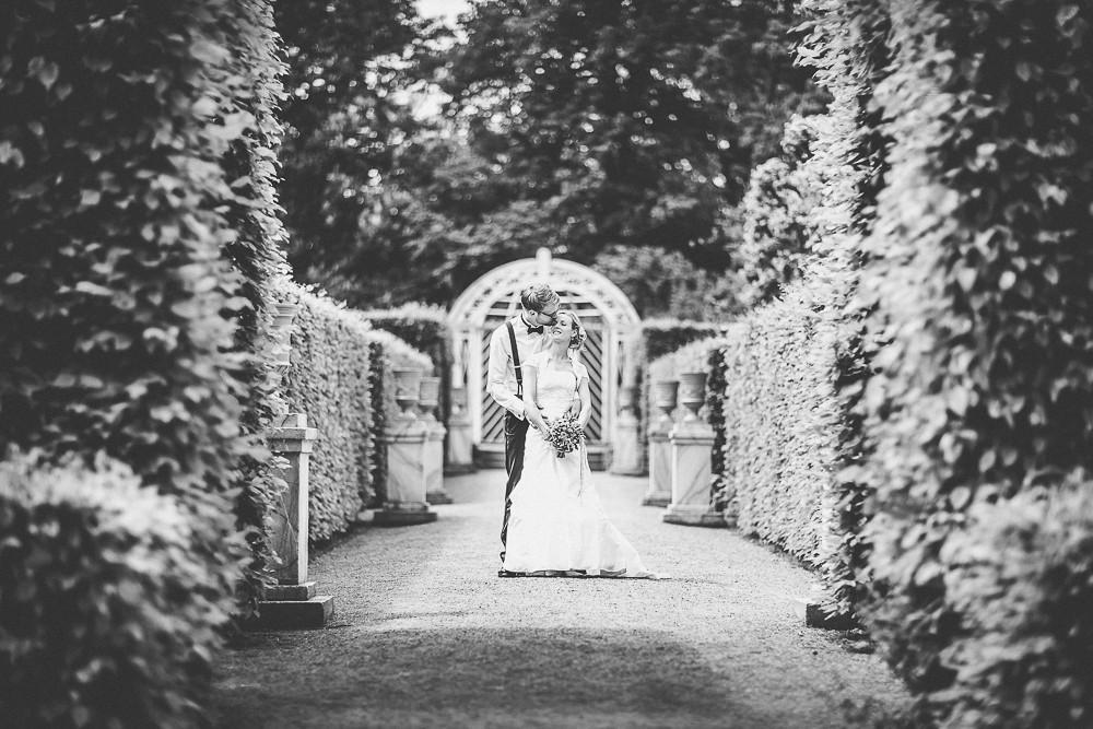 Hochzeit - Franzi ♥ Flo in Weimar  Hochzeit - Franzi ♥ Flo in Weimar  Hochzeit - Franzi ♥ Flo in Weimar  Hochzeit - Franzi ♥ Flo in Weimar  Hochzeit - Franzi ♥ Flo in Weimar  Hochzeit - Franzi ♥ Flo in Weimar  Hochzeit - Franzi ♥ Flo in Weimar  Hochzeit - Franzi ♥ Flo in Weimar  Hochzeit - Franzi ♥ Flo in Weimar  Hochzeit - Franzi ♥ Flo in Weimar  Hochzeit - Franzi ♥ Flo in Weimar  Hochzeit - Franzi ♥ Flo in Weimar  Hochzeit - Franzi ♥ Flo in Weimar  Hochzeit - Franzi ♥ Flo in Weimar  Hochzeit - Franzi ♥ Flo in Weimar  Hochzeit - Franzi ♥ Flo in Weimar  Hochzeit - Franzi ♥ Flo in Weimar  Hochzeit - Franzi ♥ Flo in Weimar  Hochzeit - Franzi ♥ Flo in Weimar  Hochzeit - Franzi ♥ Flo in Weimar  Hochzeit - Franzi ♥ Flo in Weimar  Hochzeit - Franzi ♥ Flo in Weimar  Hochzeit - Franzi ♥ Flo in Weimar  Hochzeit - Franzi ♥ Flo in Weimar  Hochzeit - Franzi ♥ Flo in Weimar  Hochzeit - Franzi ♥ Flo in Weimar  Hochzeit - Franzi ♥ Flo in Weimar  Hochzeit - Franzi ♥ Flo in Weimar  Hochzeit - Franzi ♥ Flo in Weimar  Hochzeit - Franzi ♥ Flo in Weimar  Hochzeit - Franzi ♥ Flo in Weimar  Hochzeit - Franzi ♥ Flo in Weimar  Hochzeit - Franzi ♥ Flo in Weimar  Hochzeit - Franzi ♥ Flo in Weimar  Hochzeit - Franzi ♥ Flo in Weimar  Hochzeit - Franzi ♥ Flo in Weimar  Hochzeit - Franzi ♥ Flo in Weimar  Hochzeit - Franzi ♥ Flo in Weimar  Hochzeit - Franzi ♥ Flo in Weimar  Hochzeit - Franzi ♥ Flo in Weimar  Hochzeit - Franzi ♥ Flo in Weimar  Hochzeit - Franzi ♥ Flo in Weimar  Hochzeit - Franzi ♥ Flo in Weimar  Hochzeit - Franzi ♥ Flo in Weimar  Hochzeit - Franzi ♥ Flo in Weimar  Hochzeit - Franzi ♥ Flo in Weimar  Hochzeit - Franzi ♥ Flo in Weimar  Hochzeit - Franzi ♥ Flo in Weimar  Hochzeit - Franzi ♥ Flo in Weimar  Hochzeit - Franzi ♥ Flo in Weimar