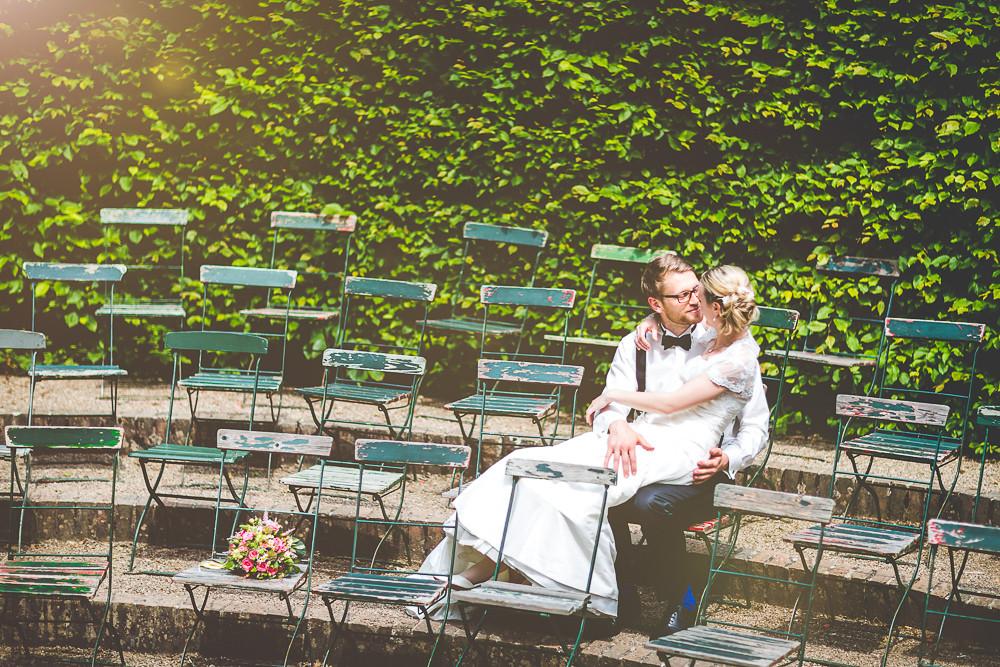 Hochzeit - Franzi ♥ Flo in Weimar  Hochzeit - Franzi ♥ Flo in Weimar  Hochzeit - Franzi ♥ Flo in Weimar  Hochzeit - Franzi ♥ Flo in Weimar  Hochzeit - Franzi ♥ Flo in Weimar  Hochzeit - Franzi ♥ Flo in Weimar  Hochzeit - Franzi ♥ Flo in Weimar  Hochzeit - Franzi ♥ Flo in Weimar  Hochzeit - Franzi ♥ Flo in Weimar  Hochzeit - Franzi ♥ Flo in Weimar  Hochzeit - Franzi ♥ Flo in Weimar  Hochzeit - Franzi ♥ Flo in Weimar  Hochzeit - Franzi ♥ Flo in Weimar  Hochzeit - Franzi ♥ Flo in Weimar  Hochzeit - Franzi ♥ Flo in Weimar  Hochzeit - Franzi ♥ Flo in Weimar  Hochzeit - Franzi ♥ Flo in Weimar  Hochzeit - Franzi ♥ Flo in Weimar  Hochzeit - Franzi ♥ Flo in Weimar  Hochzeit - Franzi ♥ Flo in Weimar  Hochzeit - Franzi ♥ Flo in Weimar  Hochzeit - Franzi ♥ Flo in Weimar  Hochzeit - Franzi ♥ Flo in Weimar  Hochzeit - Franzi ♥ Flo in Weimar  Hochzeit - Franzi ♥ Flo in Weimar  Hochzeit - Franzi ♥ Flo in Weimar  Hochzeit - Franzi ♥ Flo in Weimar  Hochzeit - Franzi ♥ Flo in Weimar  Hochzeit - Franzi ♥ Flo in Weimar  Hochzeit - Franzi ♥ Flo in Weimar  Hochzeit - Franzi ♥ Flo in Weimar  Hochzeit - Franzi ♥ Flo in Weimar  Hochzeit - Franzi ♥ Flo in Weimar  Hochzeit - Franzi ♥ Flo in Weimar  Hochzeit - Franzi ♥ Flo in Weimar  Hochzeit - Franzi ♥ Flo in Weimar  Hochzeit - Franzi ♥ Flo in Weimar  Hochzeit - Franzi ♥ Flo in Weimar  Hochzeit - Franzi ♥ Flo in Weimar  Hochzeit - Franzi ♥ Flo in Weimar  Hochzeit - Franzi ♥ Flo in Weimar  Hochzeit - Franzi ♥ Flo in Weimar  Hochzeit - Franzi ♥ Flo in Weimar  Hochzeit - Franzi ♥ Flo in Weimar  Hochzeit - Franzi ♥ Flo in Weimar  Hochzeit - Franzi ♥ Flo in Weimar  Hochzeit - Franzi ♥ Flo in Weimar  Hochzeit - Franzi ♥ Flo in Weimar  Hochzeit - Franzi ♥ Flo in Weimar  Hochzeit - Franzi ♥ Flo in Weimar  Hochzeit - Franzi ♥ Flo in Weimar  Hochzeit - Franzi ♥ Flo in Weimar