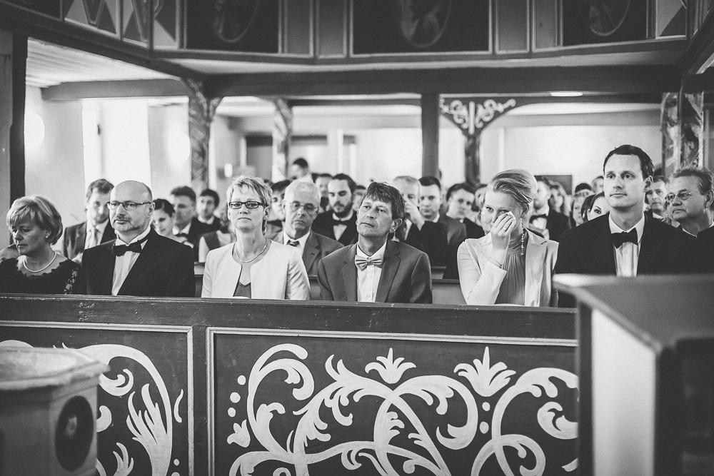 Hochzeit - Franzi ♥ Flo in Weimar  Hochzeit - Franzi ♥ Flo in Weimar  Hochzeit - Franzi ♥ Flo in Weimar  Hochzeit - Franzi ♥ Flo in Weimar  Hochzeit - Franzi ♥ Flo in Weimar  Hochzeit - Franzi ♥ Flo in Weimar  Hochzeit - Franzi ♥ Flo in Weimar  Hochzeit - Franzi ♥ Flo in Weimar  Hochzeit - Franzi ♥ Flo in Weimar  Hochzeit - Franzi ♥ Flo in Weimar  Hochzeit - Franzi ♥ Flo in Weimar  Hochzeit - Franzi ♥ Flo in Weimar  Hochzeit - Franzi ♥ Flo in Weimar  Hochzeit - Franzi ♥ Flo in Weimar  Hochzeit - Franzi ♥ Flo in Weimar  Hochzeit - Franzi ♥ Flo in Weimar  Hochzeit - Franzi ♥ Flo in Weimar  Hochzeit - Franzi ♥ Flo in Weimar  Hochzeit - Franzi ♥ Flo in Weimar  Hochzeit - Franzi ♥ Flo in Weimar  Hochzeit - Franzi ♥ Flo in Weimar  Hochzeit - Franzi ♥ Flo in Weimar  Hochzeit - Franzi ♥ Flo in Weimar  Hochzeit - Franzi ♥ Flo in Weimar  Hochzeit - Franzi ♥ Flo in Weimar  Hochzeit - Franzi ♥ Flo in Weimar  Hochzeit - Franzi ♥ Flo in Weimar  Hochzeit - Franzi ♥ Flo in Weimar  Hochzeit - Franzi ♥ Flo in Weimar  Hochzeit - Franzi ♥ Flo in Weimar  Hochzeit - Franzi ♥ Flo in Weimar  Hochzeit - Franzi ♥ Flo in Weimar  Hochzeit - Franzi ♥ Flo in Weimar  Hochzeit - Franzi ♥ Flo in Weimar  Hochzeit - Franzi ♥ Flo in Weimar  Hochzeit - Franzi ♥ Flo in Weimar  Hochzeit - Franzi ♥ Flo in Weimar  Hochzeit - Franzi ♥ Flo in Weimar  Hochzeit - Franzi ♥ Flo in Weimar  Hochzeit - Franzi ♥ Flo in Weimar  Hochzeit - Franzi ♥ Flo in Weimar  Hochzeit - Franzi ♥ Flo in Weimar  Hochzeit - Franzi ♥ Flo in Weimar  Hochzeit - Franzi ♥ Flo in Weimar  Hochzeit - Franzi ♥ Flo in Weimar  Hochzeit - Franzi ♥ Flo in Weimar  Hochzeit - Franzi ♥ Flo in Weimar  Hochzeit - Franzi ♥ Flo in Weimar  Hochzeit - Franzi ♥ Flo in Weimar  Hochzeit - Franzi ♥ Flo in Weimar  Hochzeit - Franzi ♥ Flo in Weimar  Hochzeit - Franzi ♥ Flo in Weimar  Hochzeit - Franzi ♥ Flo in Weimar  Hochzeit - Franzi ♥ Flo in Weimar  Hochzeit - Franzi ♥ Flo in Weimar  Hochzeit - Franzi ♥ Flo in Weimar  Hochzeit - Franzi ♥ Flo in Weimar  Hochz